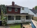 2202 Charlestown Avenue - Photo 47