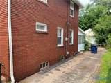 2202 Charlestown Avenue - Photo 5