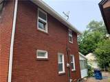 2202 Charlestown Avenue - Photo 6