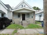 1440 Hamilton Street - Photo 1