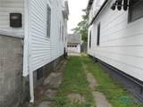 1440 Hamilton Street - Photo 21