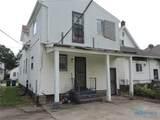 1440 Hamilton Street - Photo 22
