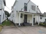 1440 Hamilton Street - Photo 23