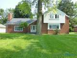 4156 Indian Road - Photo 1