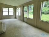 4156 Indian Road - Photo 10