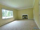 4156 Indian Road - Photo 11