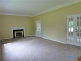 4156 Indian Road - Photo 12