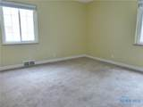 4156 Indian Road - Photo 14