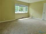 4156 Indian Road - Photo 15
