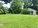 4156 Indian Road - Photo 17