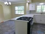 4156 Indian Road - Photo 9