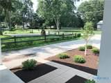 4702 Vineyard Road - Photo 20