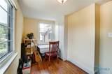 306 Mcpherson Avenue - Photo 28