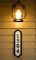 1504 Cranberry Lane - Photo 6