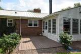1628 Queenswood Drive - Photo 24