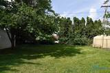 1628 Queenswood Drive - Photo 27