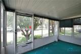 414 Pasadena Boulevard - Photo 5