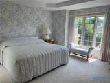 147 Stone Oak Court - Photo 5