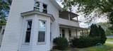 3831 Upton Avenue - Photo 2