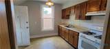 3831 Upton Avenue - Photo 22