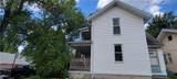 3831 Upton Avenue - Photo 26