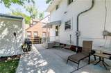 618 Miami Manor - Photo 48