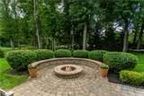 7895 Enchanted Circle - Photo 47