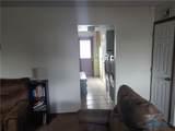 5249 Tulane Avenue - Photo 16