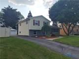5249 Tulane Avenue - Photo 2