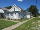 98 Middle Street - Photo 1