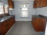 98 Middle Street - Photo 12