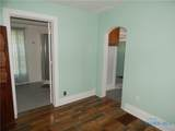 98 Middle Street - Photo 13