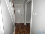 98 Middle Street - Photo 15