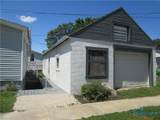 98 Middle Street - Photo 2