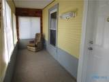 98 Middle Street - Photo 5