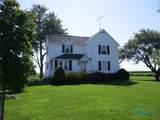 V546 County Road 12 - Photo 1