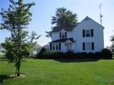 V546 County Road 12 - Photo 2