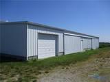 V546 County Road 12 - Photo 26
