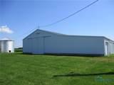 V546 County Road 12 - Photo 27