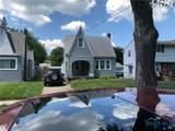 3619 Wallwerth Drive - Photo 1