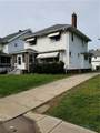 2141 Joffre Avenue - Photo 2