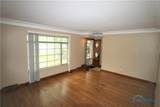 2364 Green Valley Drive - Photo 8
