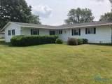 5086 Road O - Photo 5