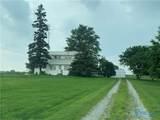 13165 County Road 10 - Photo 1