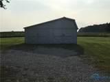 13165 County Road 10 - Photo 34