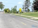 228 Morrison Drive - Photo 15