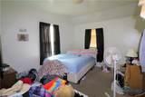 1408 Shenandoah Road - Photo 11