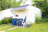 1408 Shenandoah Road - Photo 16