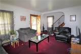 1408 Shenandoah Road - Photo 3