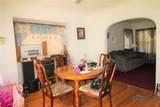1408 Shenandoah Road - Photo 7